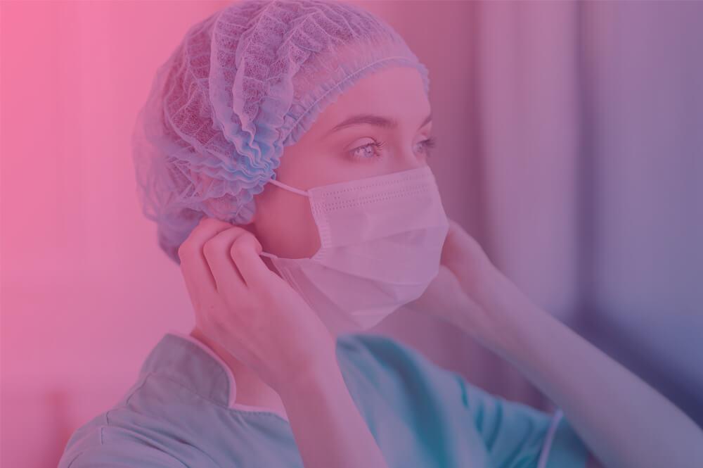 secteur d'activité medical